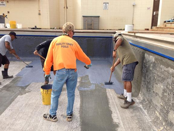 Membrane_C_Pool_Waterproofing