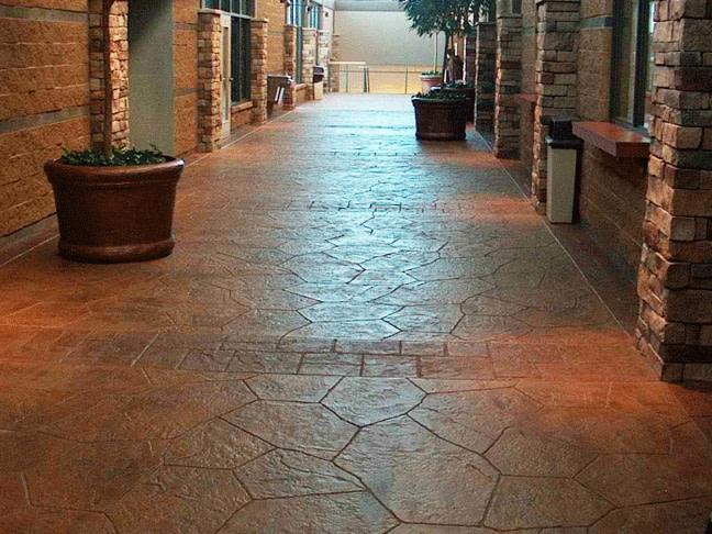 Decorative_Concrete_Stamped_Walkway