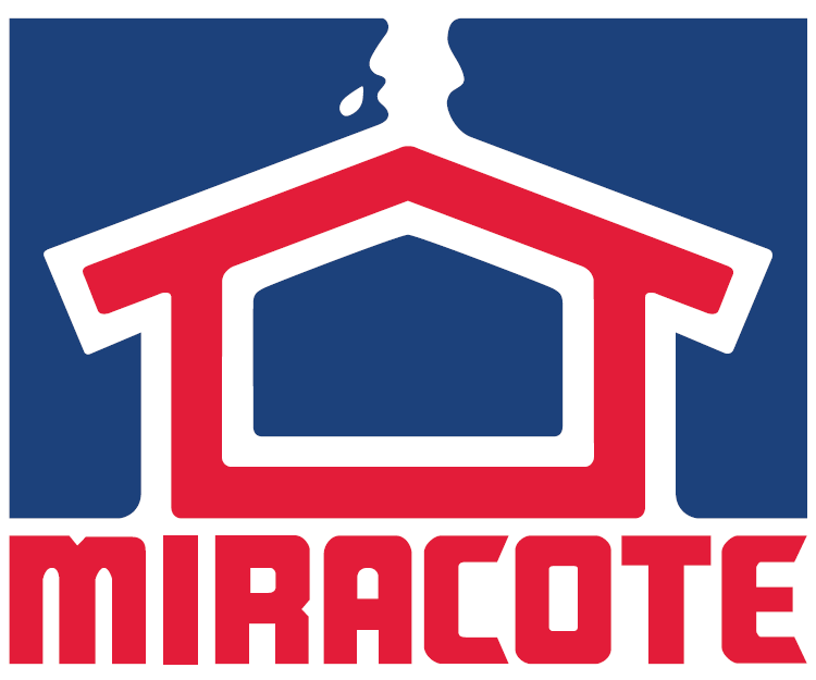 miracote-logo@2x