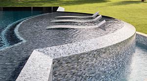 Infinity Edge Miracote Pool