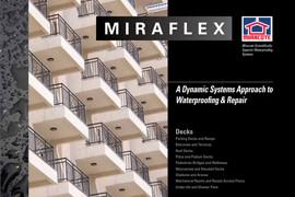 Miraflex-Bro