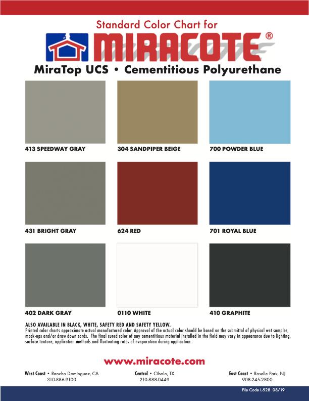MiraTopUCS-Color-Chart-9-24-19